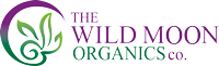 Wild Moon Organic Broth